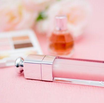 化粧品の買い方について今一度考えてみた【使い切り頻度を基準にする】
